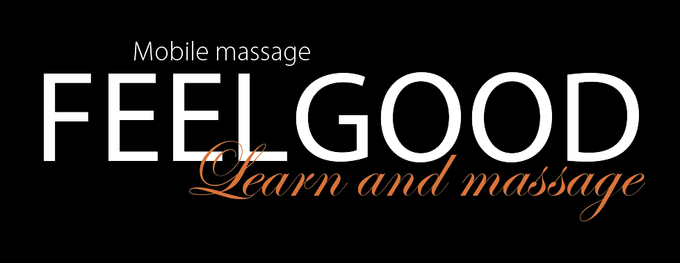 FEELGOOD Learn and Massage